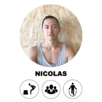 Crossfit-lyon-staff-coach-nico-2