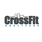 Crossfit Brotteaux