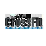 Crossfit Brotteaux